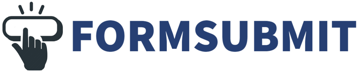 FormSubmit logo